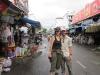 nha-trang-market