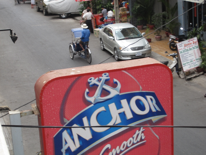 anchor-beer