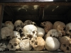 skulls-at-choeung-ek-the-killing-fields-of-the-khmer-rouge