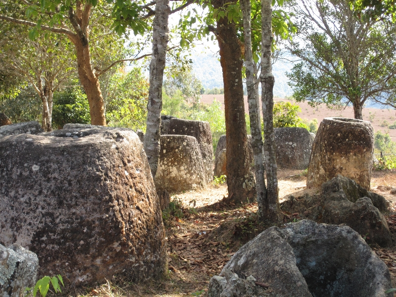 plain-of-jars-site-3