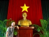 mr-ho-chi-minh-in-the-reunification-palace