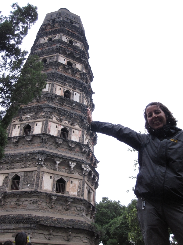 cloud-rock-pagoda-chinas-schieffer-turm