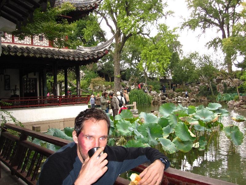 liu-yuan-garden