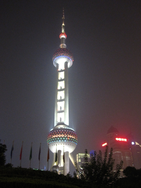 oriental-pearl-tower