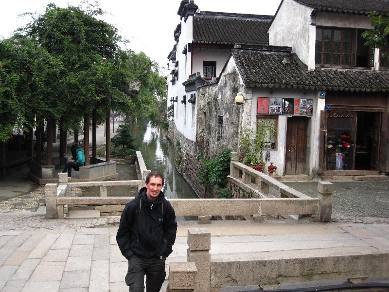 suzhou-near-our-hostel