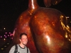 big-nuts