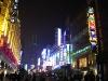nanjing-road-east