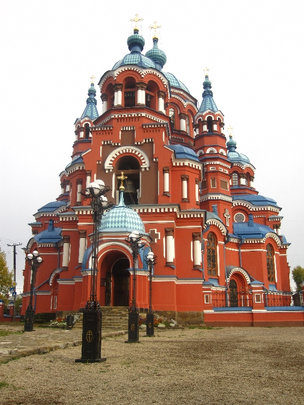 church-irkutsk-our-lady-kazan