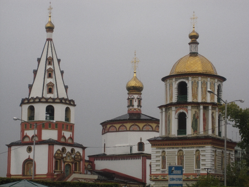 epiphany-cathedral-in-irkutsk
