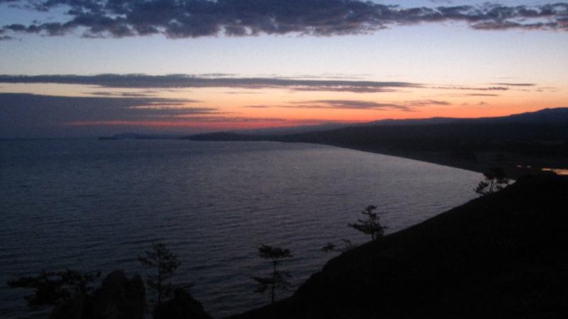 sunrise-on-lake-baikal