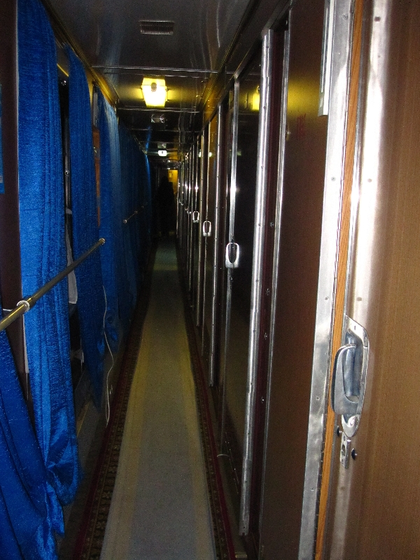 view-in-the-first-class-of-transsiberian-railway