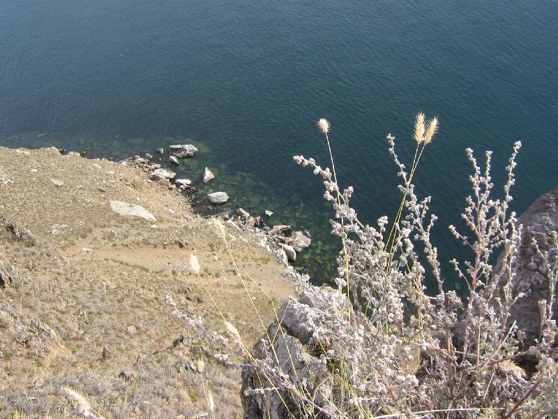 view-on-lake-baikal-northcap