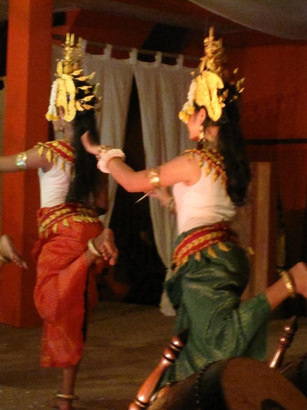 apsara-dance-2