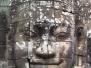 Siem Reap/ Angkor