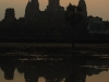 angkor-wat-in-the-sunrise-2
