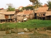 poor-houses-in-seam-reap