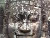 smiling-buddha-bayon-1