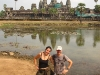 we-in-front-of-angkor-wat