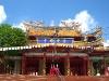 kong-meng-san-pho-see-kark-monastery