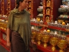 maria-in-buddha-tooth-relic-temple-and-museum