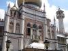 sultan-mosque