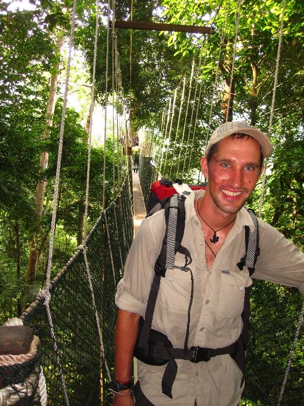 bjoern-on-the-canopy-walkway