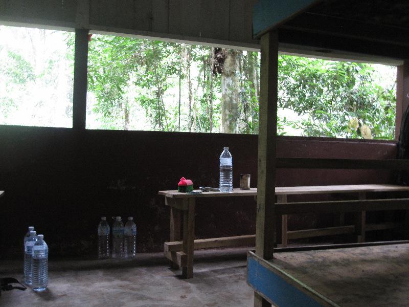 inside-bumbun-tabing