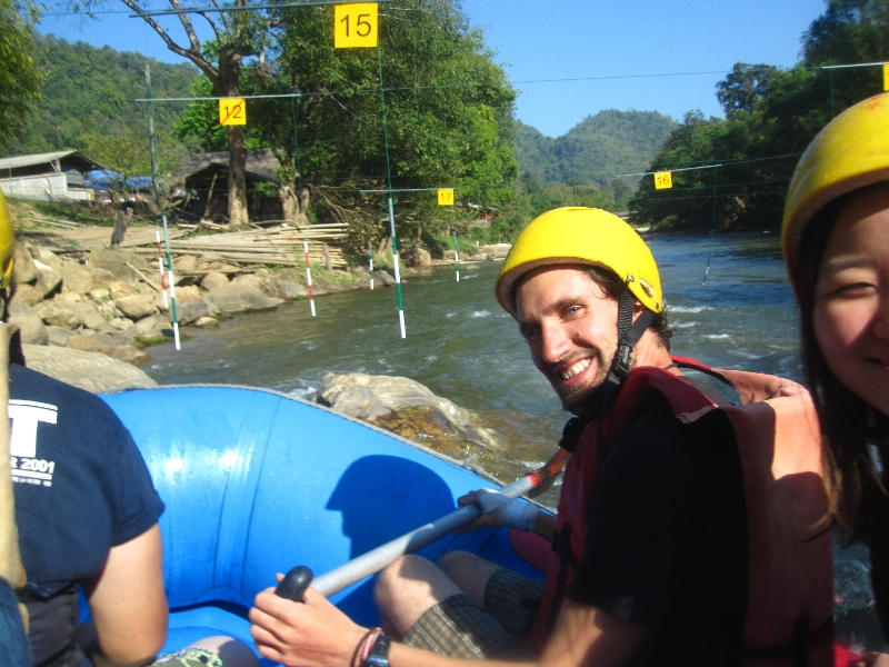 in-the-boat