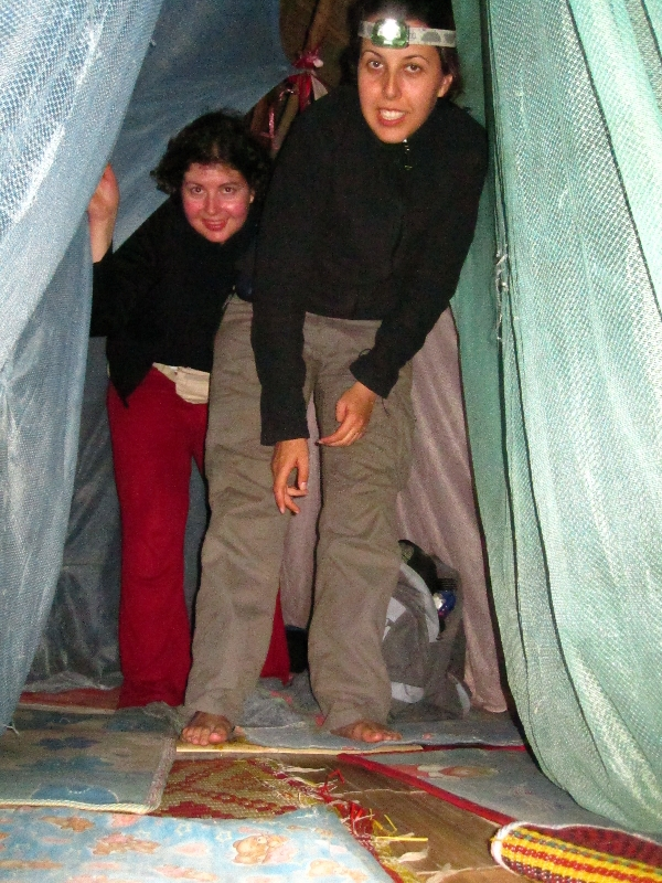 sonia-and-maria-in-the-dormitory