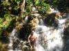 bjoern-in-the-waterfall