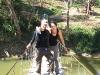 maria-and-bjoern-at-the-rope-bridge