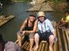 maria-and-sonia-at-the-bamboorafting