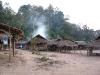 palong-village