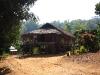 tea-break-in-the-lahu-hill-tribe-village