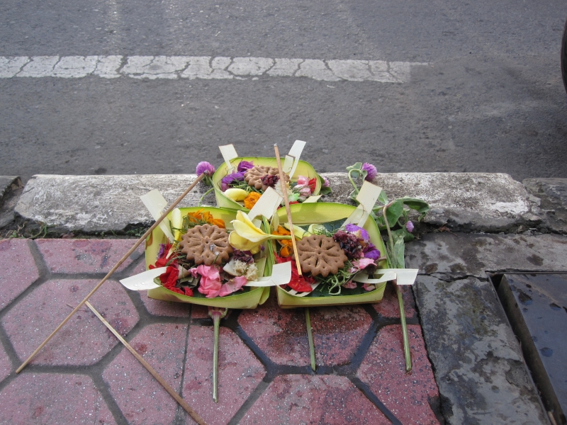 offerings-on-the-street