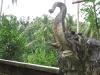 elefant-statue