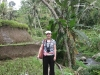 sonia-in-the-ricefield