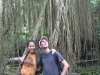 we-in-the-monkey-forest