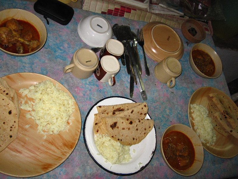 chicken-curry-yummie
