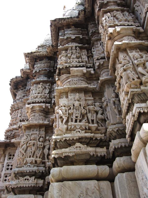 jagdish-tempel2