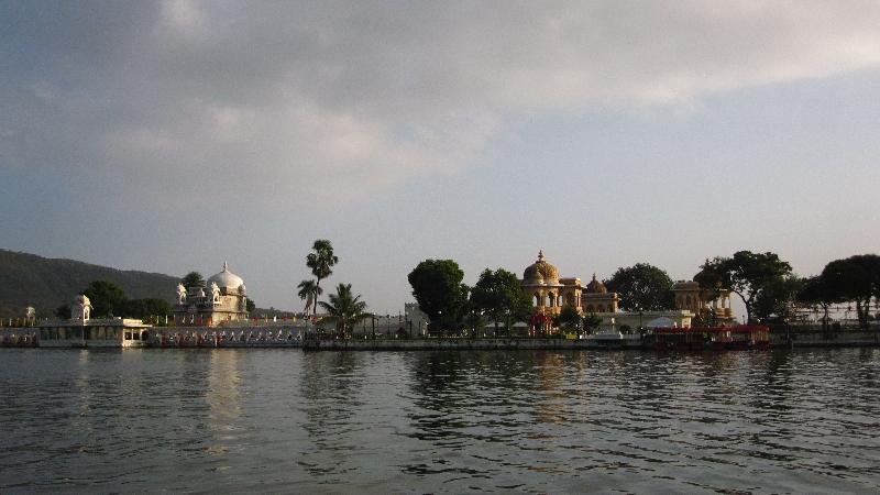jagmandir-island