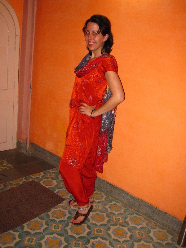 my-new-salvar-kurta-panjabi-suit