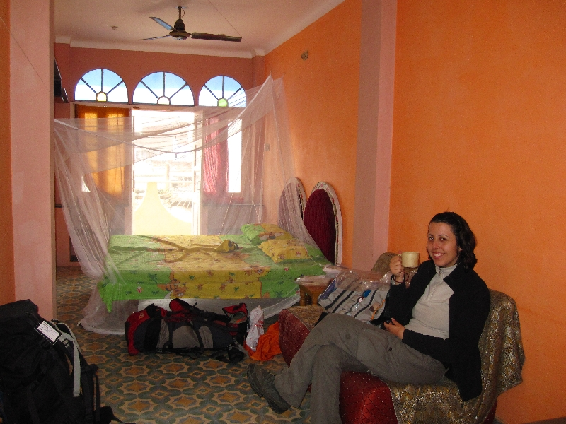 pleasure-guesthouse-very-nice