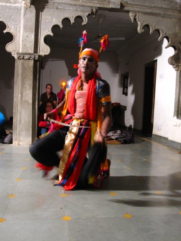 show-dharohar