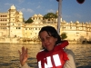 a-boattour-on-the-lake-pichola-udaipur