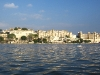 city-palace-lake-pichola