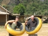 into-the-tubing-vang-vieng