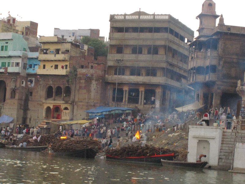 burning-ghat