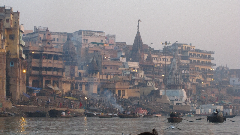 burning-ghat2
