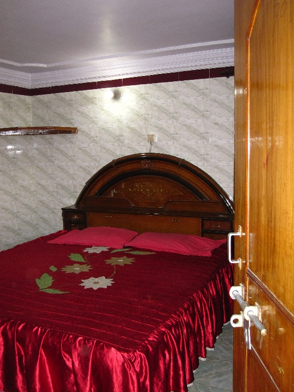 our-room-in-the-shanti-guesthouse